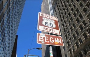 route-66-7