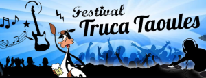 07 TRUCA TAOULES 5