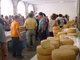 fromage3foire