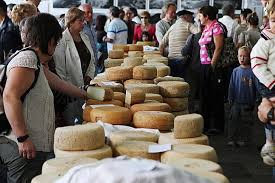 fromage4foire