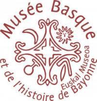 musee basque