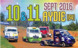 aydie-camions-affiche