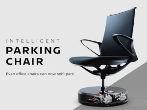 parking-chaise