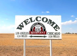 route-66-mid-point