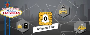 RENAULT INNOVATIONS 2